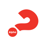 Alpha Mark-12Best-Red1-01
